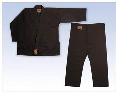 4-245 Кимоно японское своими руками: выкройка, описание работы