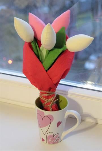 Цветов клематис, тильда мания букет тюльпанов