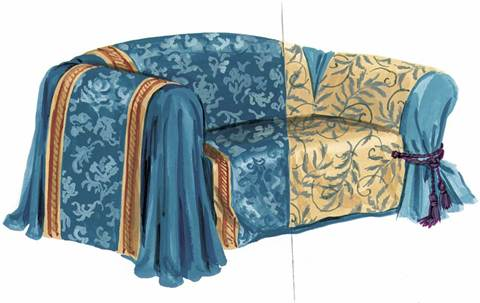 691-make-a-sofa-wrap-05