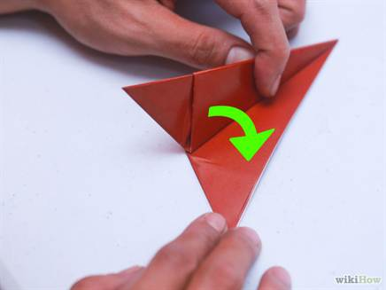 728px-make-origami-paper-claws-step-8-version-4