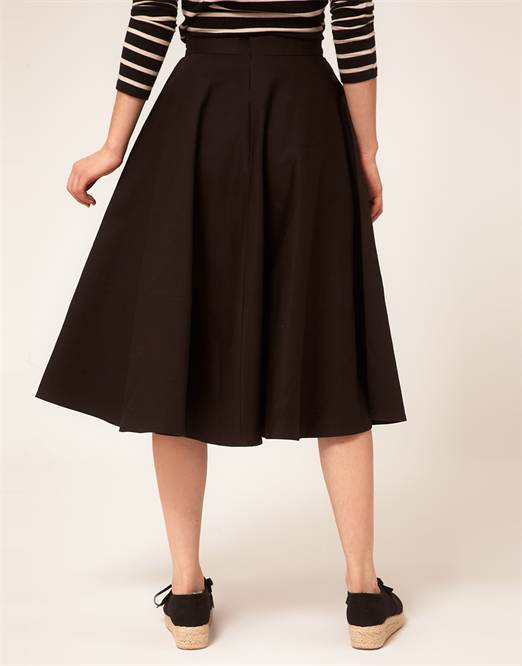 asos-collection-black-asos-fit-and-flare-midi-skirt-product-2-2962206-436540267