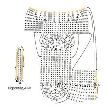 пинетки спицами для начинающих мастериц схемы вязания с описанием