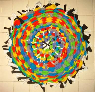 hula-hoop-rug-02
