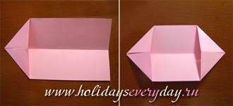 origami-lotos04