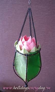 origami-lotos14