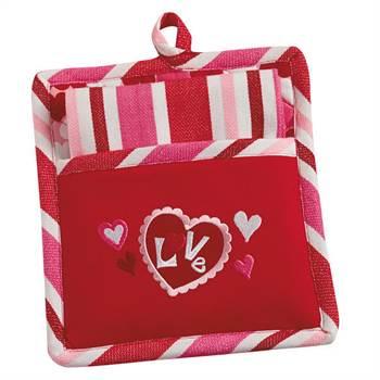 valentine-red-potholder-23967_grande